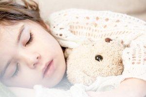 Proljev i povraćanje kod djece i dojenčadi