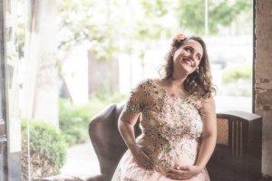 Oralno zdravlje za vrijeme trudnoće
