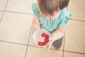 Tri najčešće prepreke pri uvođenju krute hrane
