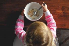 Intolerancija na laktozu kod djece