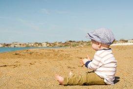 Kako ojačati imunitet kod djece?