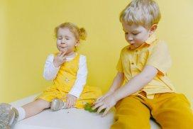 Odbijanje hrane kod djece i kako to riješiti?