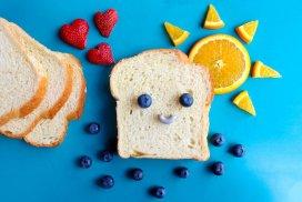 Suočavanje s ekstremnim odbijanjem hrane