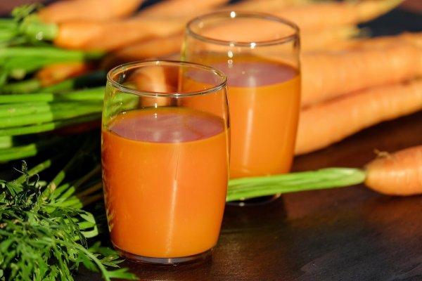 Vitamini topivi u mastima
