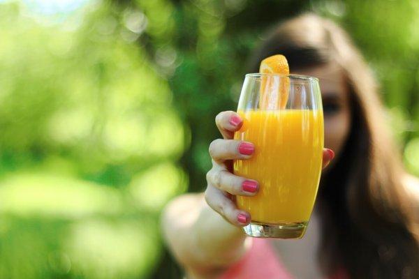 Vitamini topivi u vodi