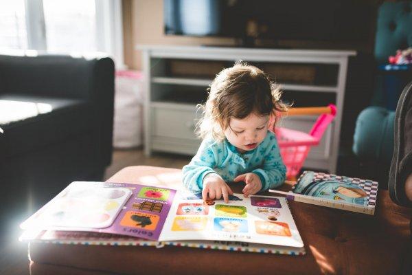 Malo dijete i prehrana – prvih 1000 dana je najvažnije